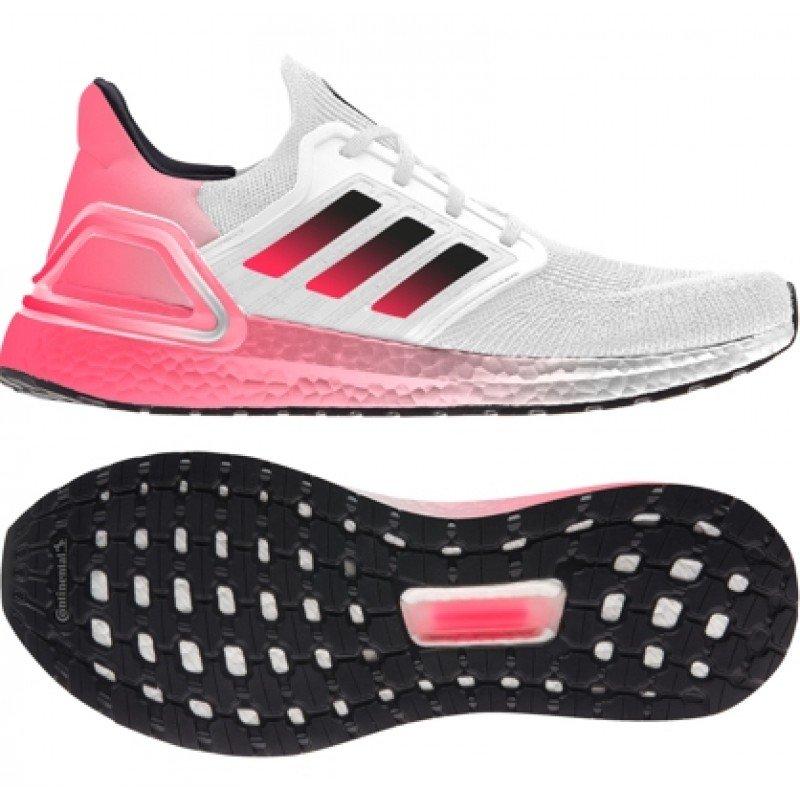 Adidas ultraboost 20 eg5177