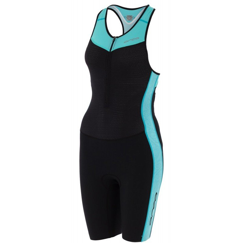 W 226 KOMP RACE SUIT WOMEN