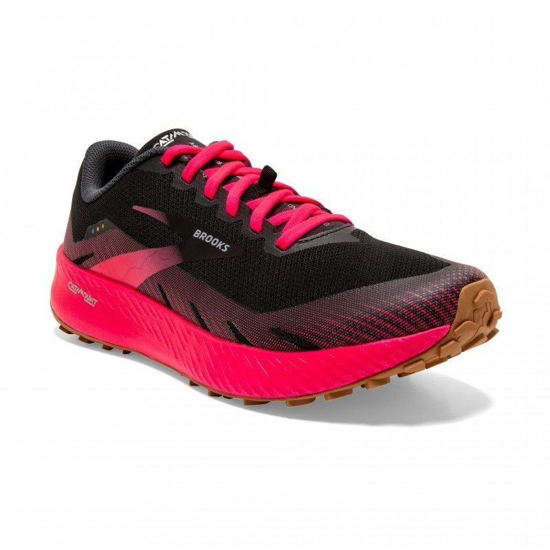 W Brooks Catamount 1203391b011