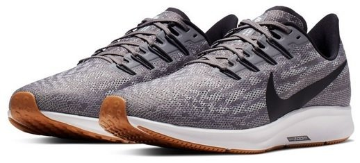 nike air zoom pegasus 36 aq2203-001