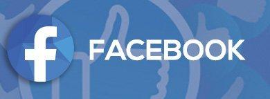 Facebook Top Sport